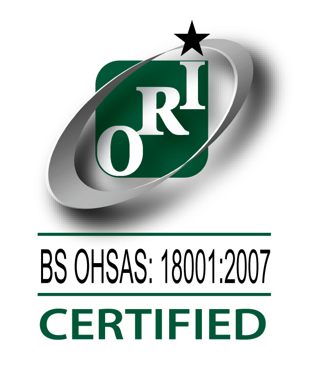 Why are Certifications Important? : Supply Chain Services